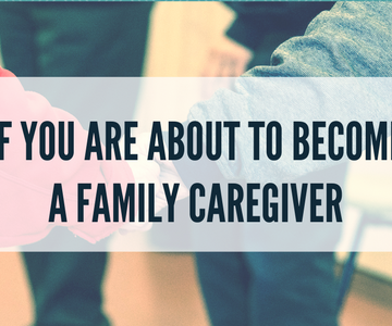 A-caregivers-guide-to-personal-hygiene-33